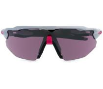 'Radar EV Advancer' Sonnenbrille