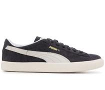 VTG Rudolf Dassler Legacy Laundry Boys Sneakers