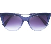 'Lennox' Sonnenbrille