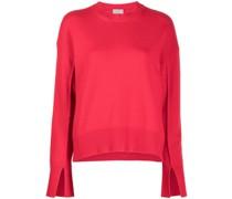 'Parcollo Basico' Pullover
