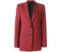 De Gaulle jacket
