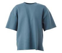 'Shigoto' T-Shirt