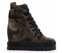 Generation X Sneakers