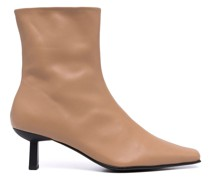 Orly Stiefel