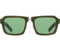'Duple' Sonnenbrille