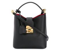 'Murphy' Handtasche