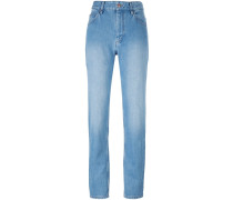 'Clover' Jeans