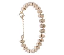 cylinder bracelet