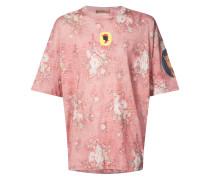 'Moser' T-Shirt