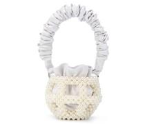 Kleine 'Mei' Handtasche
