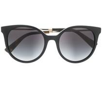 Runde 'VA4069' Sonnenbrille