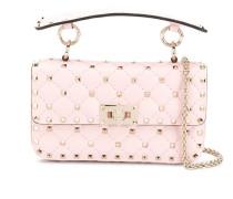 'Rockstud' Handtasche