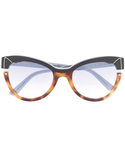 'Ikonik Choupette' Sonnenbrille