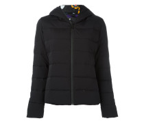 - reversible Bag Bugs puffer jacket - women