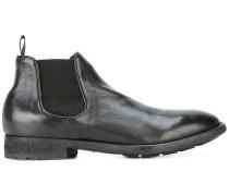 'Princeton' Chelsea-Boots