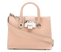 Kleine 'Riley' Handtasche