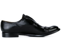 'Anatomia' Schuhe ohne Schnürung