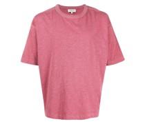 T-Shirt mit Stretchanteil
