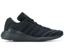 'Busenitz Pureboost Primeknit' Sneakers