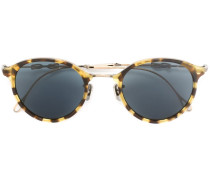 'EV801' Sonnenbrille