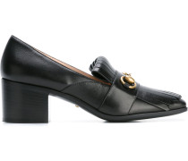 'Poly' Loafer
