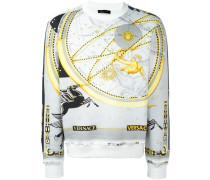 'Astrological' Sweatshirt