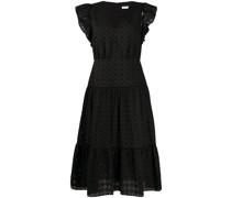 'Ellinor' Kleid