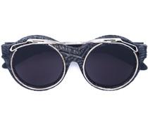 'Mask A2' Sonnenbrille