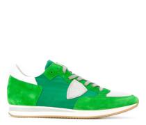 'Tropez Bassa World' Sneakers - men