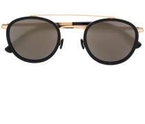 'Olli' Sonnenbrille