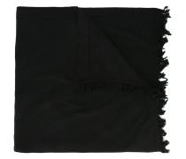 'Blanket' Schal