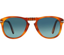 Steve McQueen Sonnenbrille