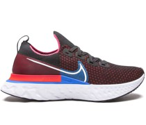 React Infinity Run Sneakers