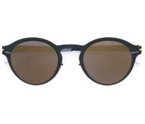 'Harlow' Sonnenbrille