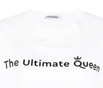The Ultimate Queen T-Shirt
