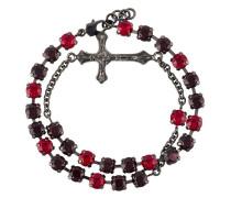Rosenkranz-Armband