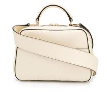 'Serie S' Handtasche