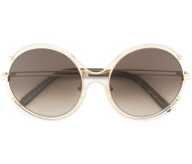 'Isidora' Sonnenbrille