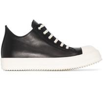 Phlegethon Sneakers