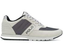 'Laxman Tech' Sneakers