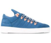 Gesteppte 'Mountain' Sneakers - women