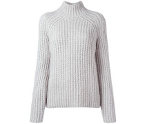 'Rifonia' Pullover
