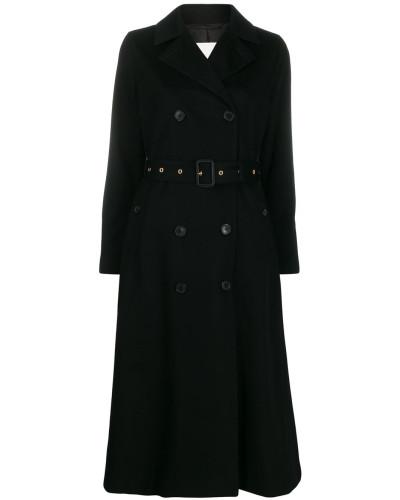 'Montrose' Trenchcoat