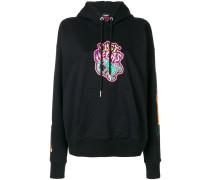 F-Alby-Fl hoodie