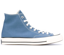 Klassische High-Top-Sneakers - Unavailable