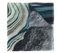 Agata scarf