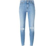 'Pamela' Jeans