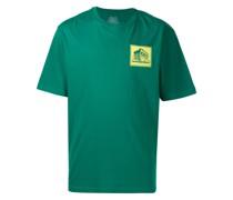 'Acropalace' T-Shirt