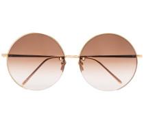 Runde '343 C6' Sonnenbrille