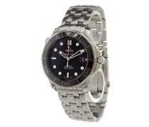 'Seamaster Diver 300m' Armbanduhr